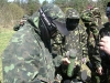 paintball-lviv-orni-3