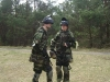 paintball_orni_lviv_ua_1