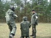 paintball_orni_lviv_ua_2