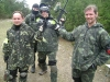 paintball_orni_lviv_ua_3