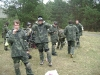 paintball_orni_lviv_ua_4
