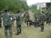 paintball_orni_lviv_ua_5