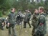 paintball_orni_lviv_ua_6