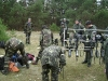 paintball_orni_lviv_ua_7