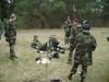 paintball_orni_lviv_ua_8