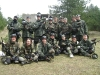 paintball_orni_lviv_ua_9