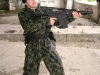 military-man paintball lviv пейнтбол Львів
