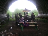 paintball-lviv-orni-1