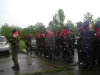 paintball-lviv-orni-10