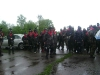 paintball-lviv-orni-11