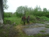 paintball-lviv-orni-15