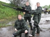 paintball-lviv-orni-18