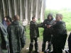 paintball-lviv-orni-2