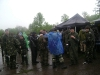 paintball-lviv-orni-4