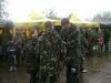 paintball-lviv-orni-5