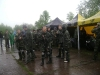 paintball-lviv-orni-6