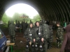 paintball-lviv-orni-7