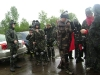 paintball-lviv-orni-9